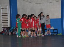 160326-torneo-balonmano-245