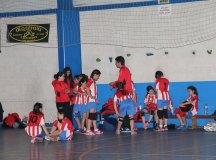 160326-torneo-balonmano-246