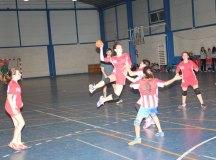 160326-torneo-balonmano-247