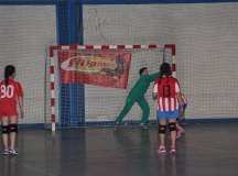 160326-torneo-balonmano-248
