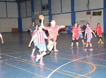 160326-torneo-balonmano-249