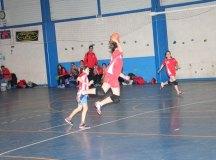 160326-torneo-balonmano-250