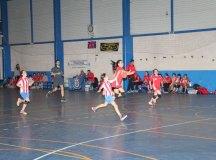 160326-torneo-balonmano-251