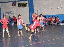 160326-torneo-balonmano-252