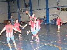 160326-torneo-balonmano-253