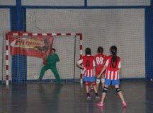 160326-torneo-balonmano-254