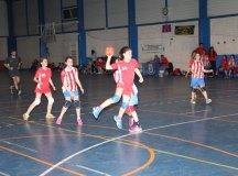 160326-torneo-balonmano-255