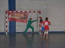 160326-torneo-balonmano-257
