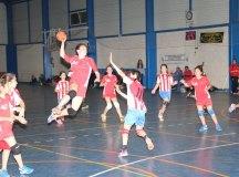 160326-torneo-balonmano-258