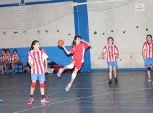 160326-torneo-balonmano-259