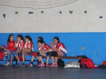 160326-torneo-balonmano-260