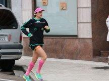 140417-5y10km-atletismo-cf-1-0013