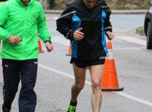140417-5y10km-atletismo-cf-1-0023