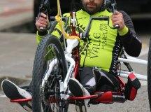 140417-5y10km-atletismo-cf-1-0030