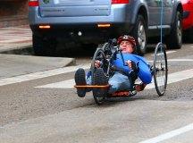 140417-5y10km-atletismo-cf-1-0034