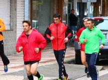 140417-5y10km-atletismo-cf-1-0036