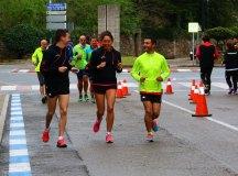 140417-5y10km-atletismo-cf-1-0042