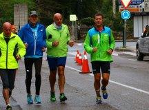 140417-5y10km-atletismo-cf-1-0043