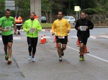 140417-5y10km-atletismo-cf-1-0046