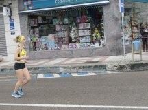 140417-5y10km-atletismo-cf-2-0002
