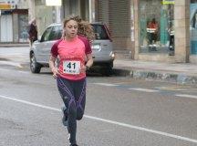 140417-5y10km-atletismo-cf-2-0003
