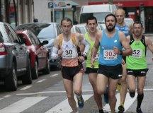 140417-5y10km-atletismo-cf-2-0006