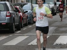 140417-5y10km-atletismo-cf-2-0008