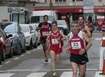 140417-5y10km-atletismo-cf-2-0009