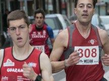 140417-5y10km-atletismo-cf-2-0010