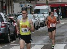 140417-5y10km-atletismo-cf-2-0011