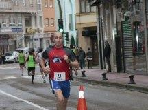 140417-5y10km-atletismo-cf-2-0013