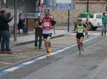 140417-5y10km-atletismo-cf-2-0014