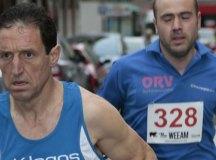 140417-5y10km-atletismo-cf-2-0017