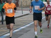 140417-5y10km-atletismo-cf-2-0023