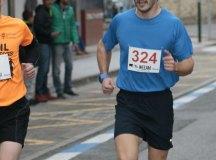 140417-5y10km-atletismo-cf-2-0024