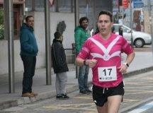 140417-5y10km-atletismo-cf-2-0026
