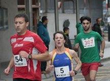 140417-5y10km-atletismo-cf-2-0030