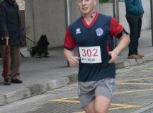 140417-5y10km-atletismo-cf-2-0033