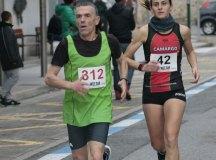 140417-5y10km-atletismo-cf-2-0040