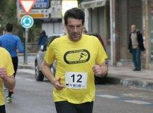 140417-5y10km-atletismo-cf-2-0042
