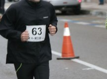 140417-5y10km-atletismo-cf-2-0043