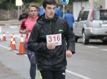 140417-5y10km-atletismo-cf-2-0044