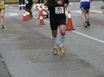 140417-5y10km-atletismo-cf-2-0046