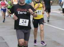140417-5y10km-atletismo-cf-2-0049