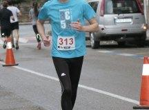 140417-5y10km-atletismo-cf-2-0050