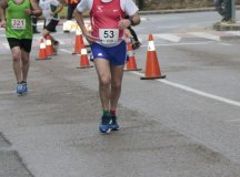 140417-5y10km-atletismo-cf-2-0051