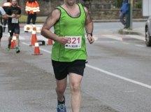 140417-5y10km-atletismo-cf-2-0052