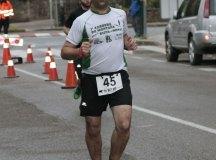 140417-5y10km-atletismo-cf-2-0053