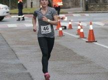 140417-5y10km-atletismo-cf-2-0054