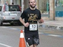 140417-5y10km-atletismo-cf-2-0055